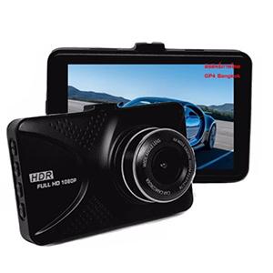 กล้องติดรถยนต์_MAX-BRIGHT