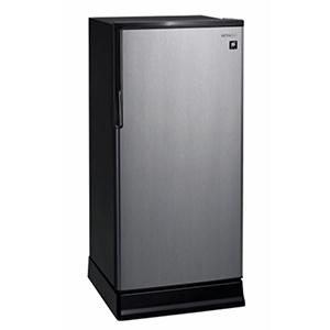 ตู้เย็น Hitachi-i-Defrost-R-64W