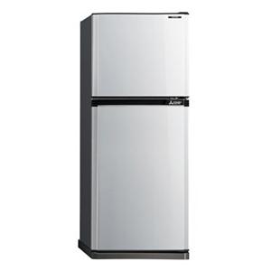 ตู้เย็น Mitsubishi-2-MR-FV22N-7-2