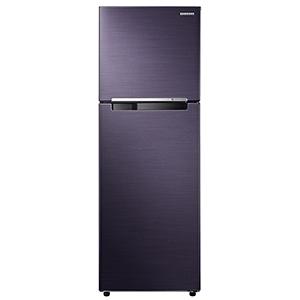 ตู้เย็น Samsung-RT25FGRADUT-ST