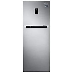 ตู้เย็น Samsung-RT29K5511S8-ST