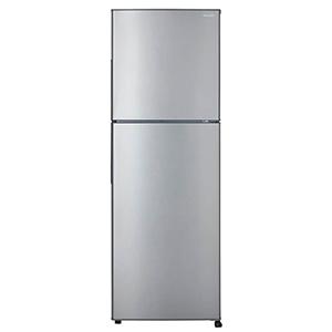 ตู้เย็น Sharp-Sj-Y22t-Sl