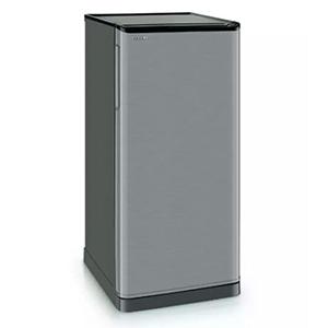 ตู้เย็น Toshiba-GR-B148ST-52