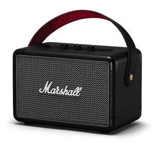 ลําโพงบลูทูธ Marshall-Kilburn-II