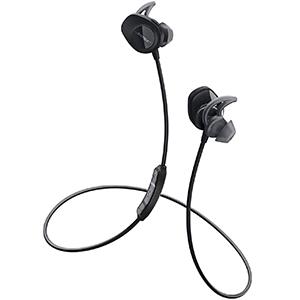 หูฟังออกกําลังกาย Bose-SoundSport-Wireless