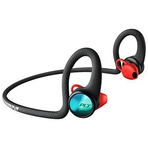 หูฟังออกกําลังกาย Plantronics-BackBeat-Fit-Bluetooth