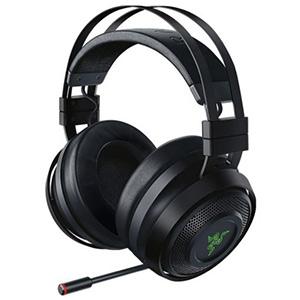 หูฟังเกมมิ่ง Razer-Nari-Wireless