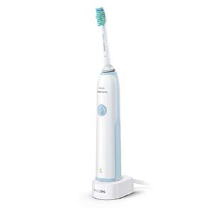 แปรงสีฟันไฟฟ้า Philips-Sonicare-Elite
