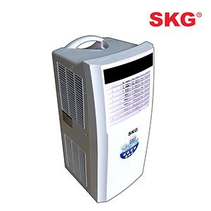 แอร์เคลื่อนที่ SKG-10000BTU-รุ่น-SK-10BTU-