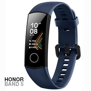 Huawei-Honor-Band-5