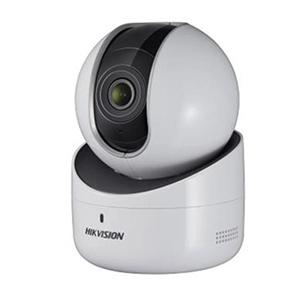 ติดกล้องวงจรปิด HIKVISION-IP-Camera