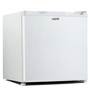 ตู้เย็นเล็ก Alco-AN-FR468