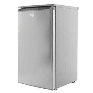 ตู้เย็นเล็ก BEKO-RS9020P