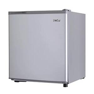 ตู้เย็นเล็ก Haier-HR-907CQ