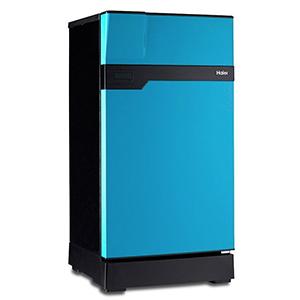 ตู้เย็นเล็ก Haier-HR-CEQ18