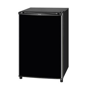ตู้เย็นเล็ก TOSHIBA-GR-A906ZQNW-3-0