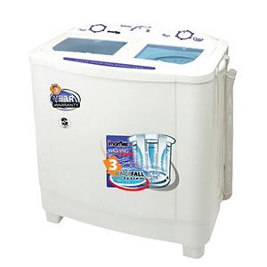 เครื่องซักผ้า Imarflex-WM772
