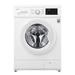 เครื่องซักผ้า LG-Washing-Machine-FM1208N6W