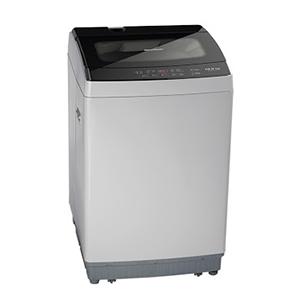 เครื่องซักผ้า SHARP-ES-W80T-GY
