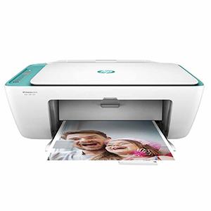 เครื่องปริ้น HP-DeskJet-2623-All-in-One-Printer