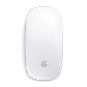 เมาส์ไร้สาย Apple-Magic-Mouse-2