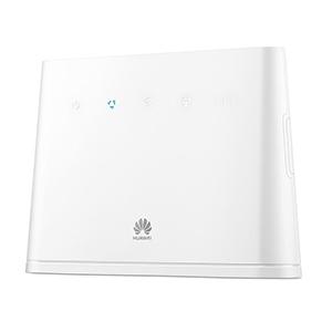 Router Huawei-B311-Huawei-B315-4G