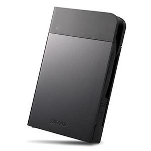 external harddisk Buffalo-Ministation-Extreme