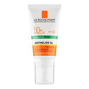 ครีมกันแดด La-Roche-Posay-Anthelios