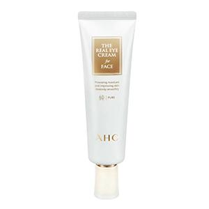 อายครีม AHC-The-Real-Eye-Cream-For-Face