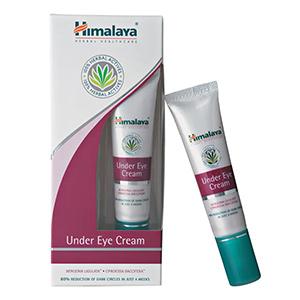 อายครีม Himalaya-Herbals-Under-Eye-Cream