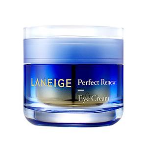 อายครีม LANEIGE-Perfect-Renew-Eye-Cream