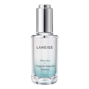เซรั่ม Laneige-White-Dew-Original-Ampoule-Essence