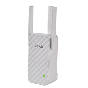 ตัวขยายสัญญาณ wifi Original Tenda A12 Wireless