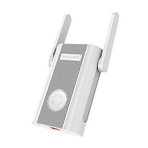 ตัวขยายสัญญาณ wifi Wavlink AC1200 Dual Band WiFi Range Extender