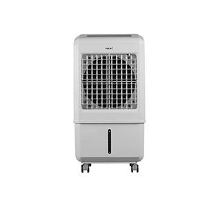 พัดลมไอเย็น Hatari AC Turbo1