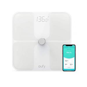เครื่องชั่งน้ำหนักHuawei Body Fat Scale