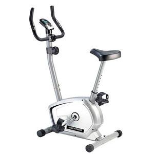 จักรยานออกกำลังกายKF FIT จักรยาน Magnetic Exercise Bike KF MB8339