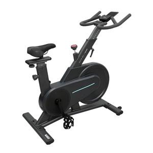 จักรยานออกกำลังกายOVICX จักรยานออกกำลังกาย รุ่น Q200 จักรยานบริหาร SPINNING BIKE