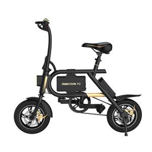 จักรยานไฟฟ้าOriginal INMOTION P2 mini E-bike