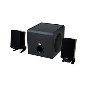 ลำโพงคอมKlipsch Promedia-2.1 Bluetooth Computer Audio System
