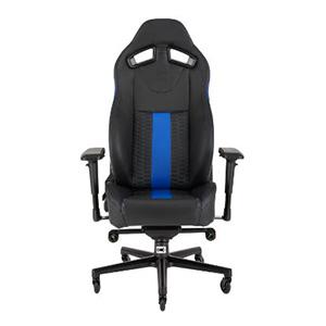 เก้าอี้เกมมิ่งCorsair T2 Road Warrior