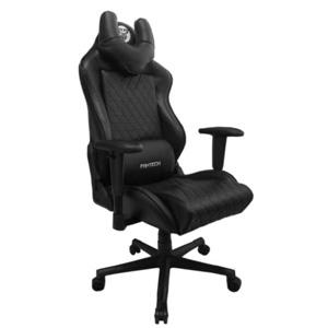 เก้าอี้เกมมิ่งFANTECH GC184 ALPHA