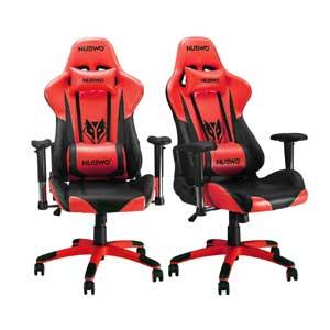 เก้าอี้เกมมิ่งNubwo Gaming Chair Emperor CH007