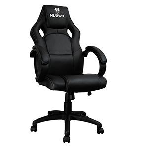 เก้าอี้เกมมิ่งNubwo nbch010