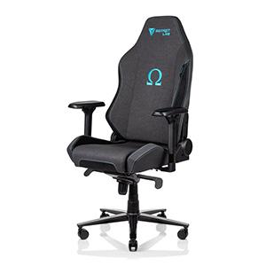 เก้าอี้เกมมิ่งSecretlab OMEGA 2020
