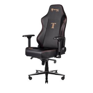 เก้าอี้เกมมิ่งSecretlab TITAN 2020