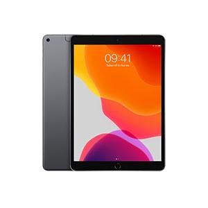 แทบเลตApple iPad nAir 10.5 inch