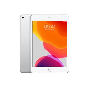 แทบเลตApple iPad Mini 5 Wi-Fi