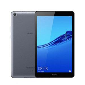 แทบเลตHUAWEI MediaPad M5 lite 8 3GB+32GB