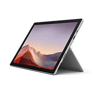 แทบเลตMicrosoft Surface Pro 7